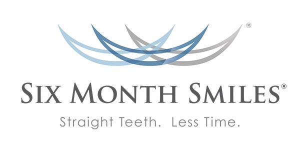 Alpharetta Six Month Smiles Dentist