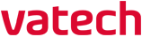 logo vatech