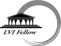 LVI Fellow logo