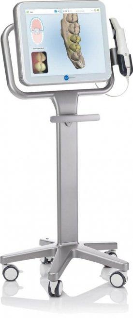 iTero Intraoral 3D Scanner