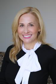 Dr. Sarah Roberts