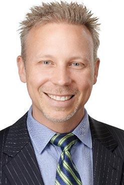 Christian W. Hahn